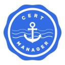 cert-manager