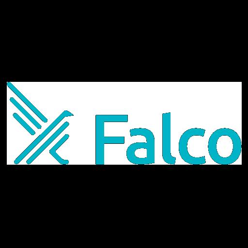 falco-security
