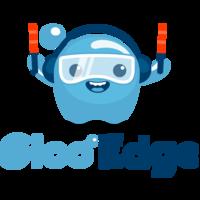 gloo-edge