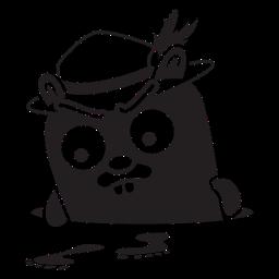 Jaeger-Operator