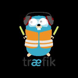 Traefik-v2